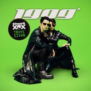 Charli XCX, Troye Sivan: 1999