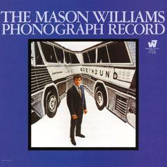Mason Williams: Dylan Thomas