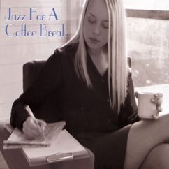 Various Artists: Jazz For A Coffee Break