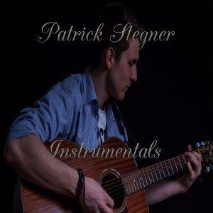 Patrick Stegner: Instrumentals