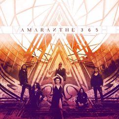 Amaranthe: 365