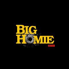 OMB Peezy: Big Homie