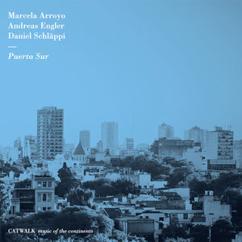 Marcela Arroyo: Yo Soy Maria