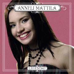 Anneli Mattila: Legendat