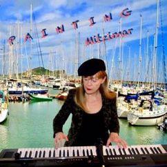 Mitzimar: Painting
