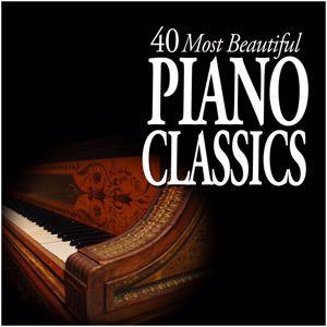 "Rudolf Buchbinder: Beethoven: Piano Sonata No. 14 in C-Sharp Minor, Op. 27 No. 2 ""Moonlight"": I. Adagio sostenuto"