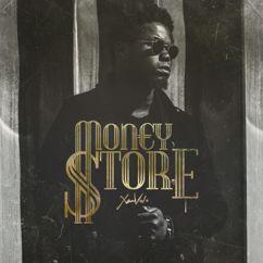 XamVolo: Money Store