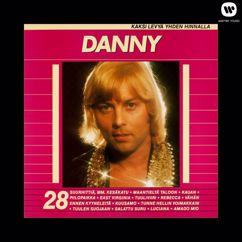 Danny: Pieni sana