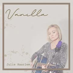 Julie Haarlem: Vanilla