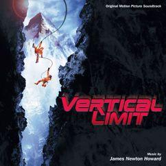 James Newton Howard: Vertical Limit (Original Motion Picture Soundtrack)