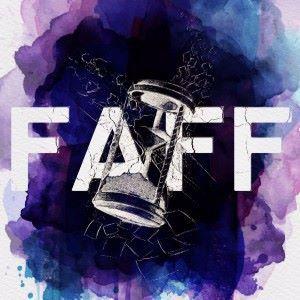 Hear Me Now!: Faff