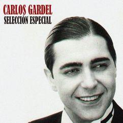 Carlos Gardel: Por una Cabeza (Remastered)