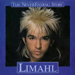 Limahl: Never Ending Story
