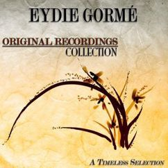 Eydie Gorme: (Close Your Eyes) Take a Deep Breath [Remastered]