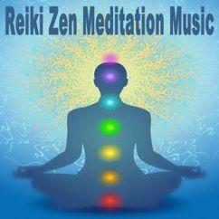 Reiki Zen Meditation Music: Reiki Zen Meditation Music (Spiritual Heal, Healing Music for Meditation, Soothing for Massage, Deep Sleep, Stress Relief, Yoga & Spa)