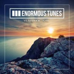 Various Artists: Enormous Tunes - The Yearbook 2018