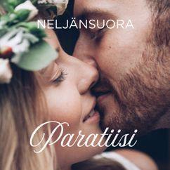Neljänsuora: Paratiisi