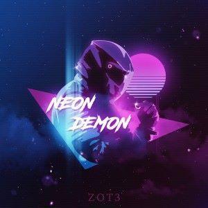 ZOT3: Neon Demon