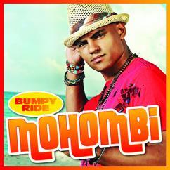 Mohombi, Pitbull: Bumpy Ride