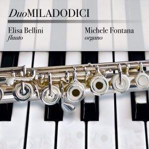 Elisa Bellini: Badinerie