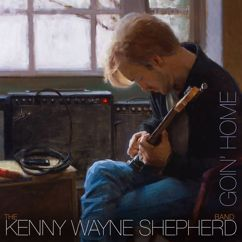 Kenny Wayne Shepherd Band: The House Is Rockin'