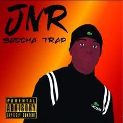 Jnr: Buddhatrap