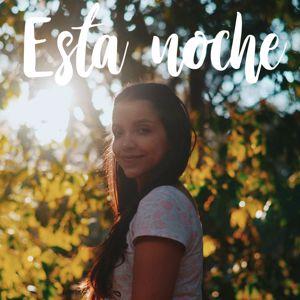 Laura Naranjo: Esta noche