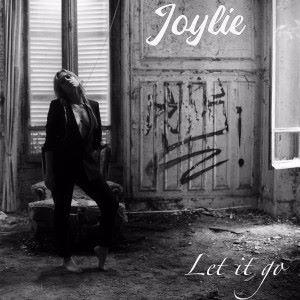 Joylie: Let It Go