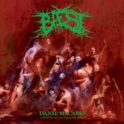 Baest: Danse Macabre