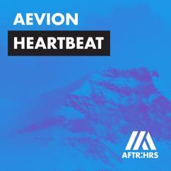 Aevion: Heartbeat