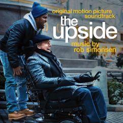 Rob Simonsen: The Upside (Original Motion Picture Soundtrack)