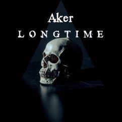 Aker: Longtime