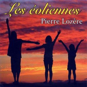 Pierre Lozère: Les éoliennes