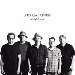 J. Karjalainen: Stindebinde