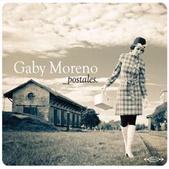 Gaby Moreno: Quizás, Quizás, Quizás