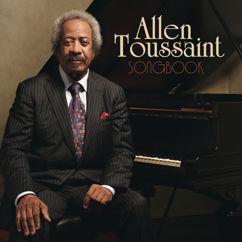 Allen Toussaint: Introduction