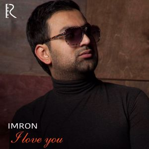 imron: I Love You