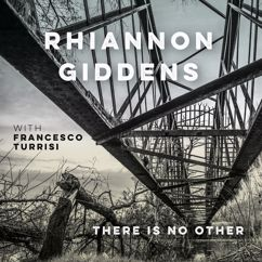 Rhiannon Giddens, Francesco Turrisi: Gonna Write Me a Letter (with Francesco Turrisi)