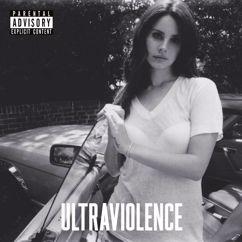 Lana Del Rey: Brooklyn Baby