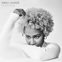 Emeli Sandé: Sparrow
