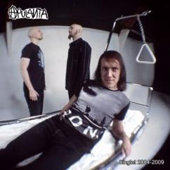 Apulanta: Singlet 2004-2009