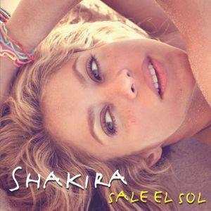 Shakira: Waka Waka (Esto Es Africa)