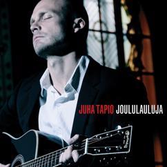 Juha Tapio: En etsi valtaa, loistoa