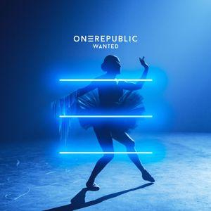 OneRepublic: Wanted