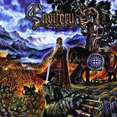 Ensiferum: Iron (2009 Edition)