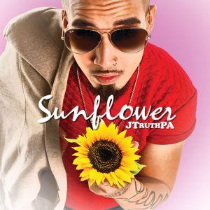 JTruthPA: Sunflower