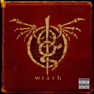 Lamb of God: Wrath (Special Edition)