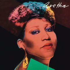 Aretha Franklin: Rock-A-Lott