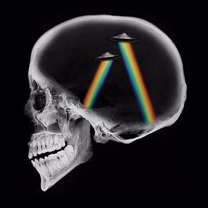 Axwell /\ Ingrosso: Dreamer