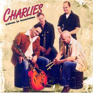 Charlies: Viaton leikki